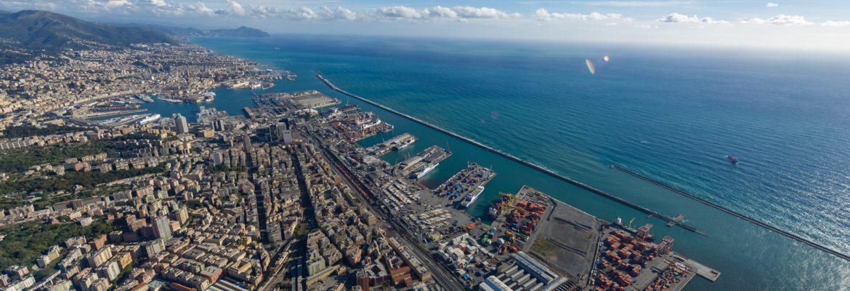 Genova-ph-merlo-161107-0559-1170x400