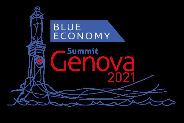 BES-logo-2021